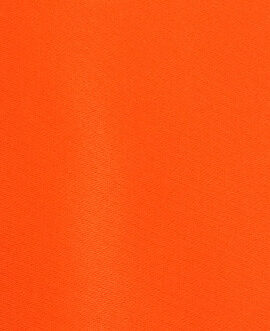 Polyester/Cotton High Visibility Interwoven Fabric