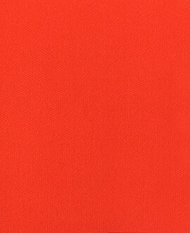 Polyester Cotton Blend Hi Visibility Fabric