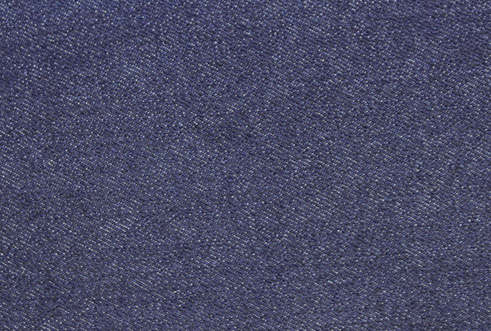 cotton fire resistant denim fabric