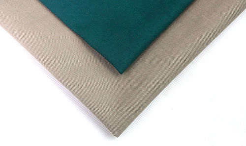 flame retardant fabric_1613