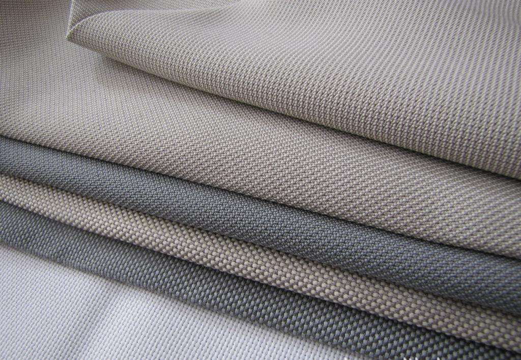 Flame Retardant Clothing Fabric