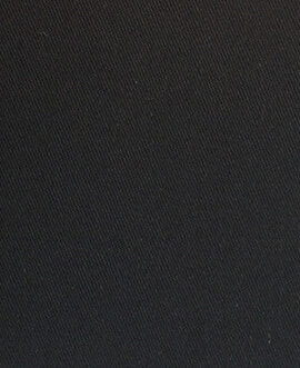 Cotton Polyester Anti Ultraviolet Fabric