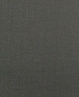 Modacrylic Cotton Arc Proof Antistatic Fabric