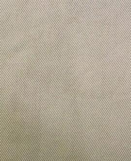 Cotton Nylon Fire Resistant Fabric