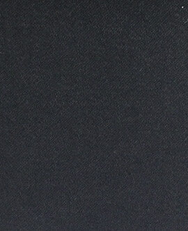 cotton nylon flame retardant fabric