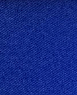 Cotton Nylon Fire Retardant Fabric