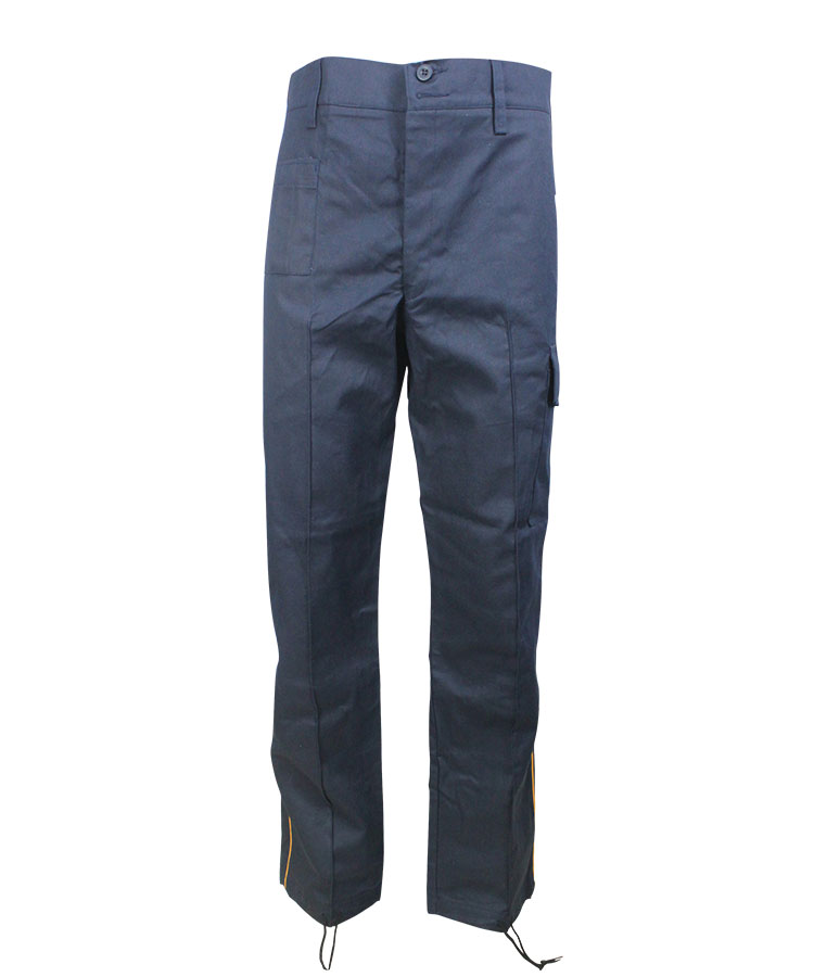 anti mosquito pants