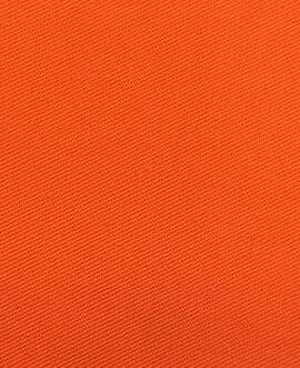 cotton nylon fr fabric