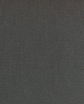 cotton polyester anti fire fabric