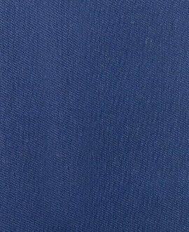 cotton polyester flame resistant cloth