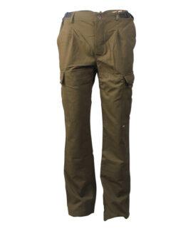 flame retardant anti static pants