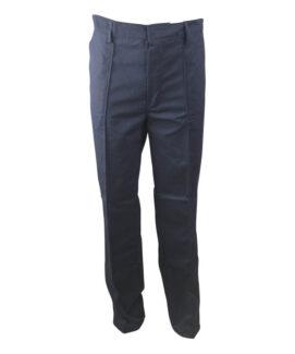 fire proof arc flash pants
